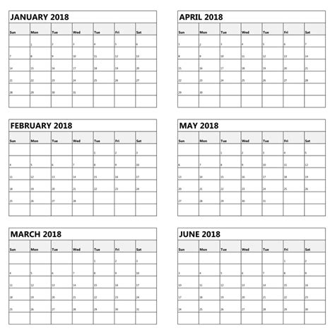 monthly one to one template 2018 three month calendar pertamini co