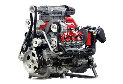 specs for 6 6 duramax chevy motor 2017 2018 best cars