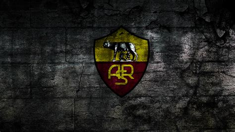 As Roma 01 as roma wallpaper android play 12122 wallpaper