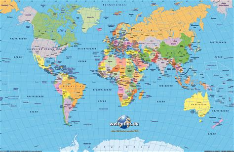 where is on a world map karte 0 9043