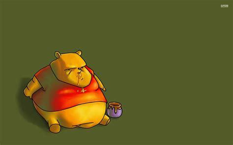 Honey Hunny The Pooh Iphone All Hp winnie wallpaper