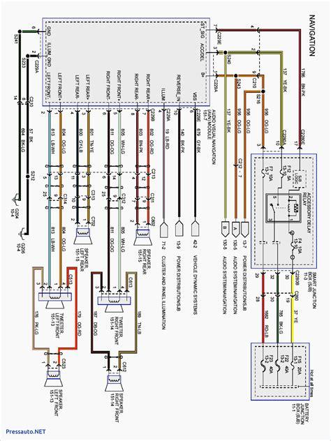 2010 mercury milan radio wiring diagram autocurate net