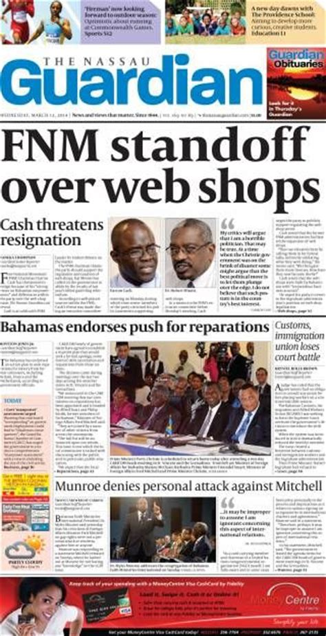 36 best images about news of the bahamas on