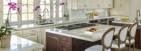 where can i buy cheap kitchen cabinets 100 where can i buy cheap kitchen cabinets kitchen
