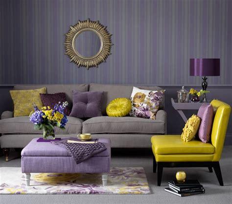 design love fest new orleans 1768 thirteenth st mardi gras in your home
