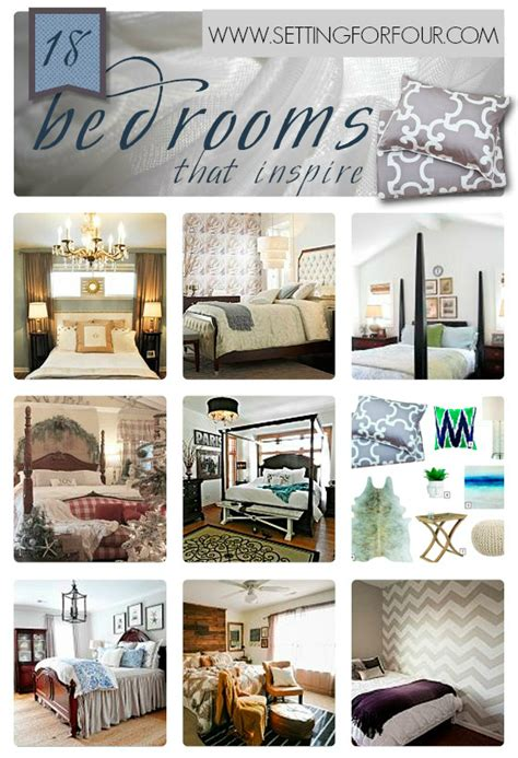 inspiration paints home design center inspiration paints home design center llc hometalk home