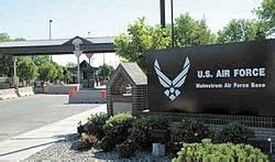 Charleston Afb Housing Floor Plans malmstrom air force base wikipedia