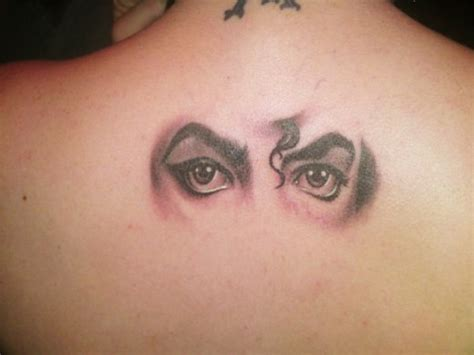 angel eye tattoo designs 20 beautiful eyes tattoo designs you should check out
