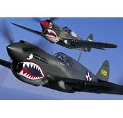 Flugzeuge Haie And Z&228hne On Pinterest