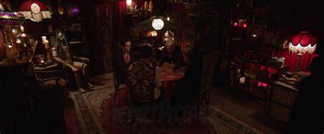 film insidious wiki talk insidious film wikipedia