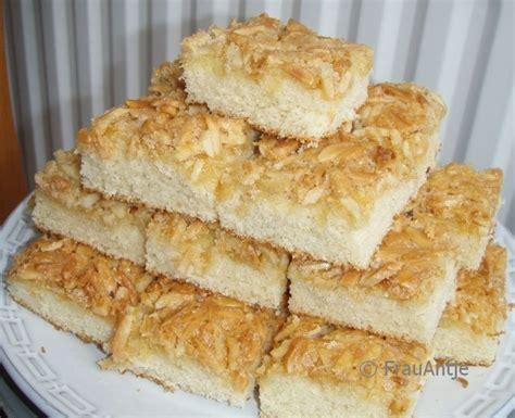 schneller kuchen ohne butter der schnellste kuchen der welt rezept schneller kuchen