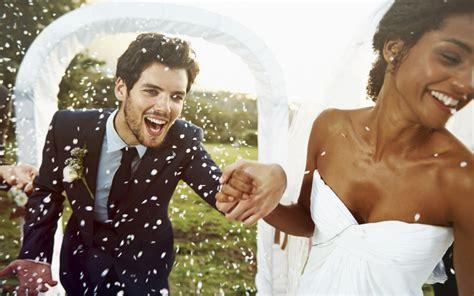 Le Marriage The le mariage mixte