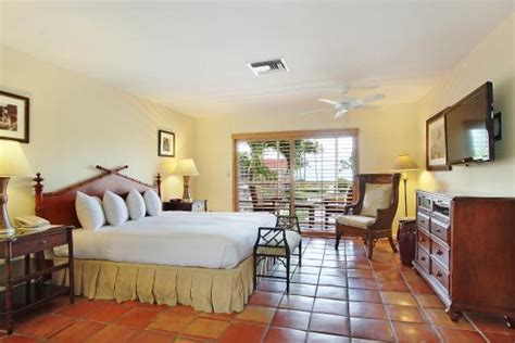 room sanibel island song of the sea updated 2017 prices hotel reviews sanibel island fl tripadvisor