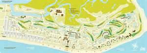Pleasant Beach Village wild dunes isle of palms homes condo s amp land for sale