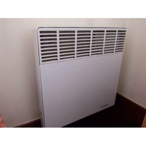 radiateur electrique atlantic prix 1929 radiateur 233 lectrique atlantic 233 lectronic pas cher