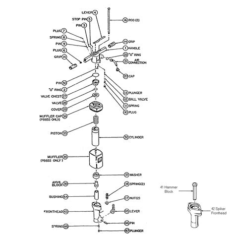 28 yamaha crux wiring diagram 188 166 216 143