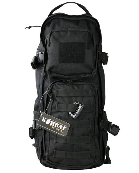 tactical sling bags tactical sling bag black