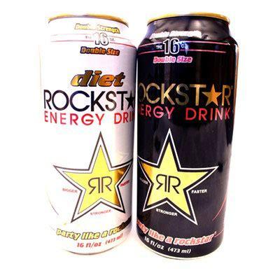 d ribose energy drink energy drinks ratings of energy drinks caffeine
