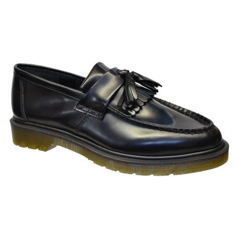 dr martens shoes for dr martens dr martens adrian black z10 14573001 mens