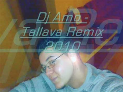 dj amir remix mp3 download genyoutube download youtube to mp3 dj amo feat deniz
