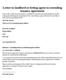 Car Rental Agreement Letter Malaysia Agreement Letter Formats