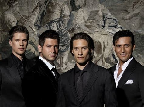 il divo greatest hits il divo the greatest hits an album guide classic fm