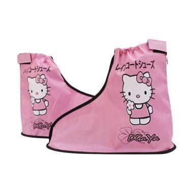 harga desain jas anak muda jual dgaya sepatu jas hujan anak merah muda online