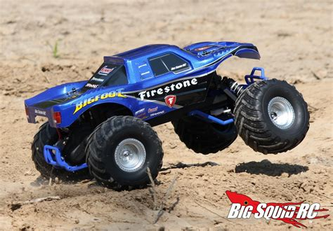 bigfoot 21 monster truck 100 bigfoot 21 monster truck image wheels monster