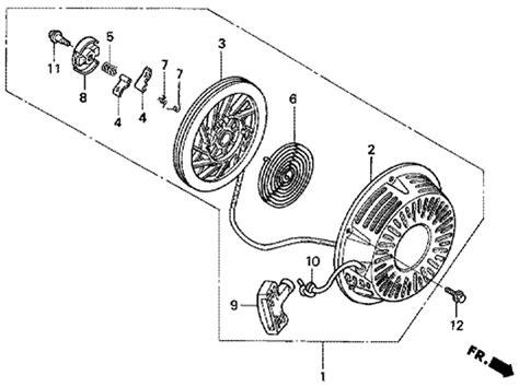 boats net parts honda honda gx120 parts diagram car interior design