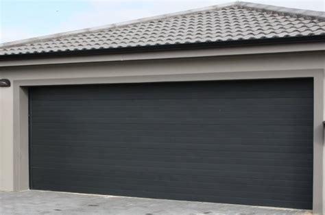 Ordinary Fiberglass Garage Door #2: Aluzinc-Garage-Doors-2.jpg