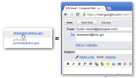 gmail reset link how to set or remove gmail as your default email link