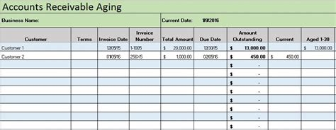 accounting schedule template non profit accounting spreadsheets free accounting