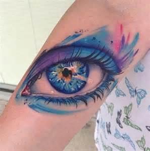 Elbow Tattoo On Tumblr » Ideas Home Design