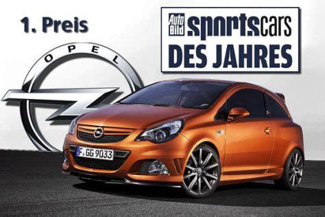 Auto Bild Sportscars Sachsenring Zeiten by Wahl Zum Sportscar 2011 Autobild De
