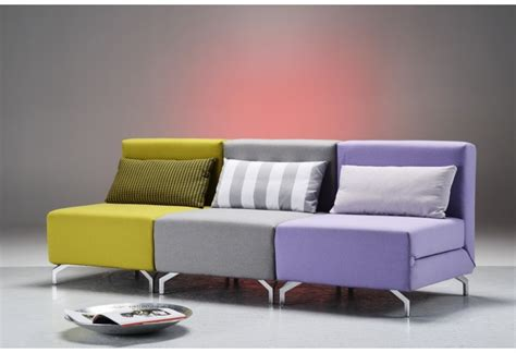 poltrone sofa treviso poltrona letto jolly chaise longue letto sof 224 club