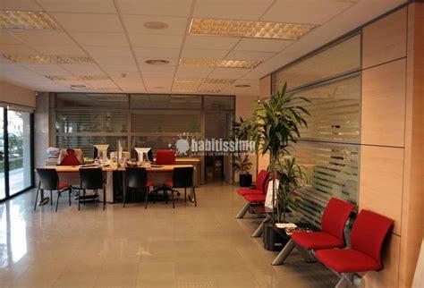 oficinas mapfre foto oficinas mapfre de arquitecturar 102437 habitissimo