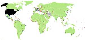 us embassy bern map user addis bot 20140530 list of diplomatic missions of the