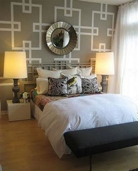 Paint Ideas For Bedroom enthralling paint ideas bedroom glamorous glamorous