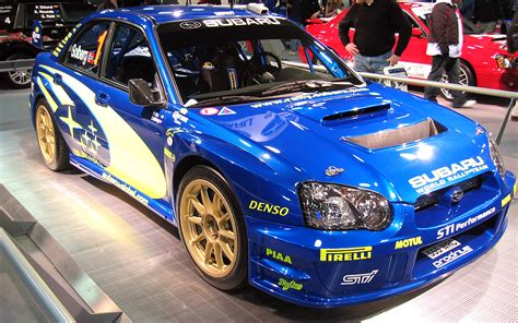 subaru rally racing image gallery suburu racing