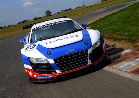Day Audi by Toofastcv Photo Of The Day Audi R8 Lms Gt3 Usa Car