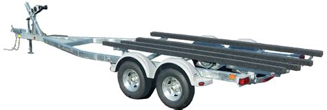 ezloader boat trailer ez loader trailer questions review the hull truth