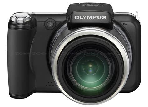 Kamera Olympus harga olympus sp 800uz solusi mudah dapat kamera compact