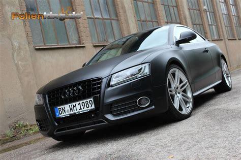 Audi A5 Coupe Gebraucht by Audi A5 Coupe Gebraucht De Wroc Awski Informator