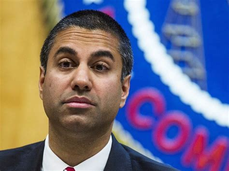 ajit pai game ajit pai wants to reverse bittorrent decision