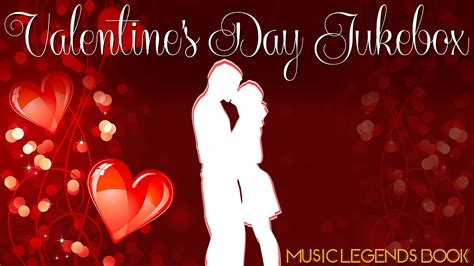 day songs free day songs ringtones free