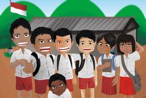 Harga Buku Pkn Kelas 10 soal isian ukk pkn kelas 3 th 2016 2017 yudi setiawan