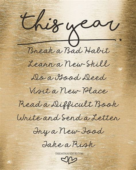 printable new years quotes 81 best happy new year 2018 images on pinterest happy