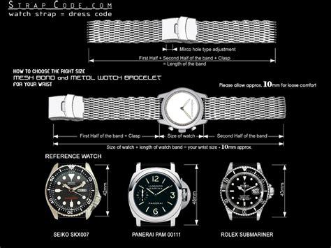 FS: 19 22mm Stainless Steel Watch Bracelet on Deployant Clasp