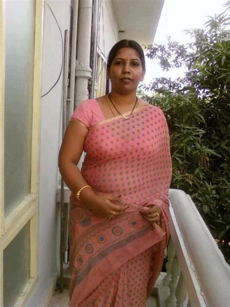 Revealing Real Aunties Page Xossip
