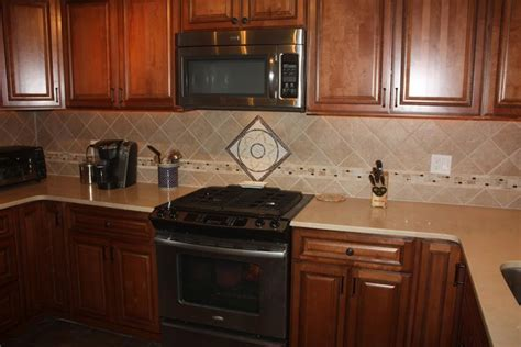 brown kitchen cabinets sienna rope door style kitchen sienna rope kitchen cabinets quicua com